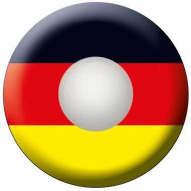 Duitse vlag funlenzen