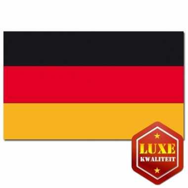 Duitse vlaggen 100x150